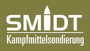 Logo invers_mittel